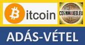 cryptocurrency piaci kapitalizációk bitcoin deutschland ag