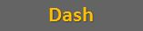 Dash élő árfolyam