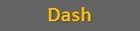Dash live price