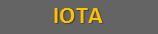 IOTA live price